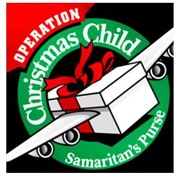 Проект: Рождественское дитя